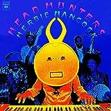 Head Hunters [Vinyl]