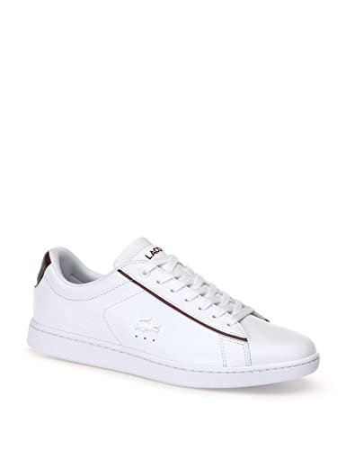 Chaussures Evo Carnaby Lacoste Femme Pour Chaussure Et ZX7WxqRw