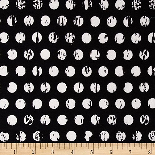 art-gallery-jungle-ave-jersey-knit-dotted-boulevard-fabric-by-the-yard