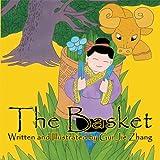 The Basket, Gui Jie Zhang, 1606109073