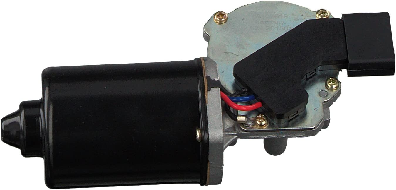 pack of one febi bilstein 22691 Wiper Motor