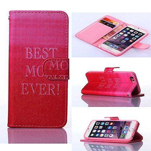 Case iPhone6 XYX BEST EVER