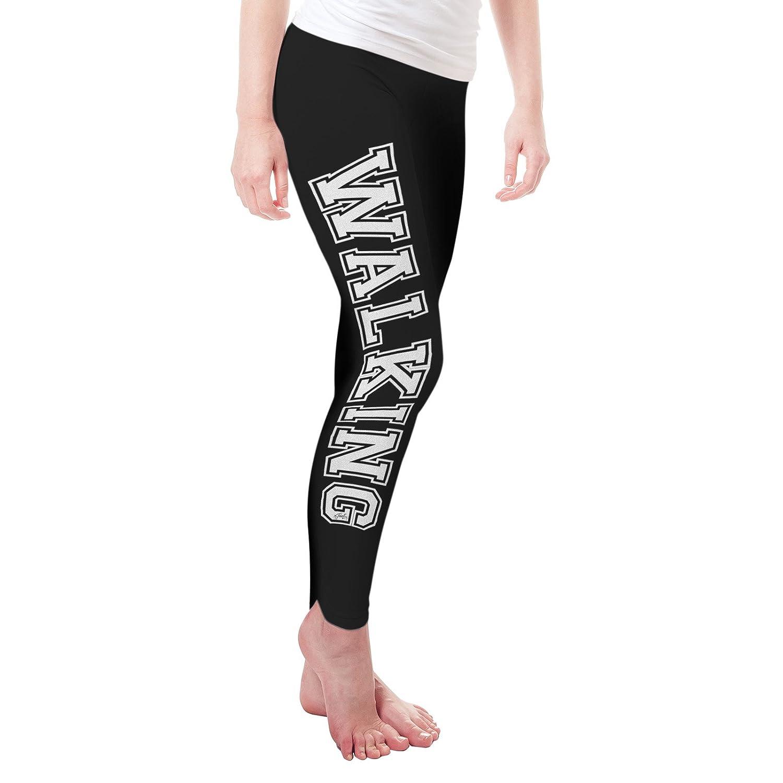 Twisted Envy I Love Nebraska Women/'s Funny Leggings
