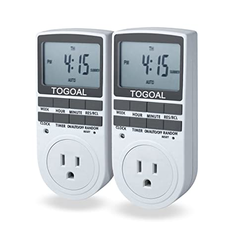 new detail dimmer programmable led product light timer controller