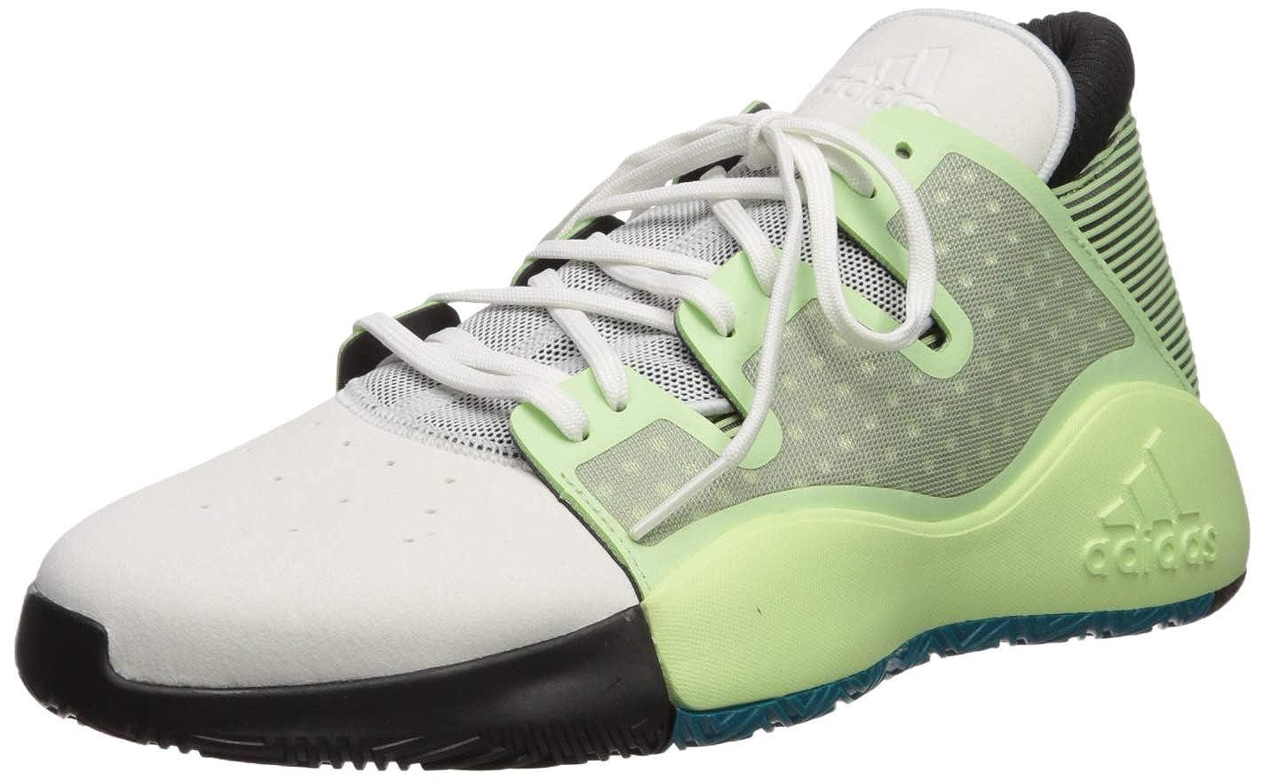 Glow vert Crystal blanc noir adidas - Pro Vision Homme 44.5 EU
