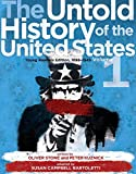 img - for The Untold History of the United States, Volume 1: Young Readers Edition, 1898-1945 book / textbook / text book