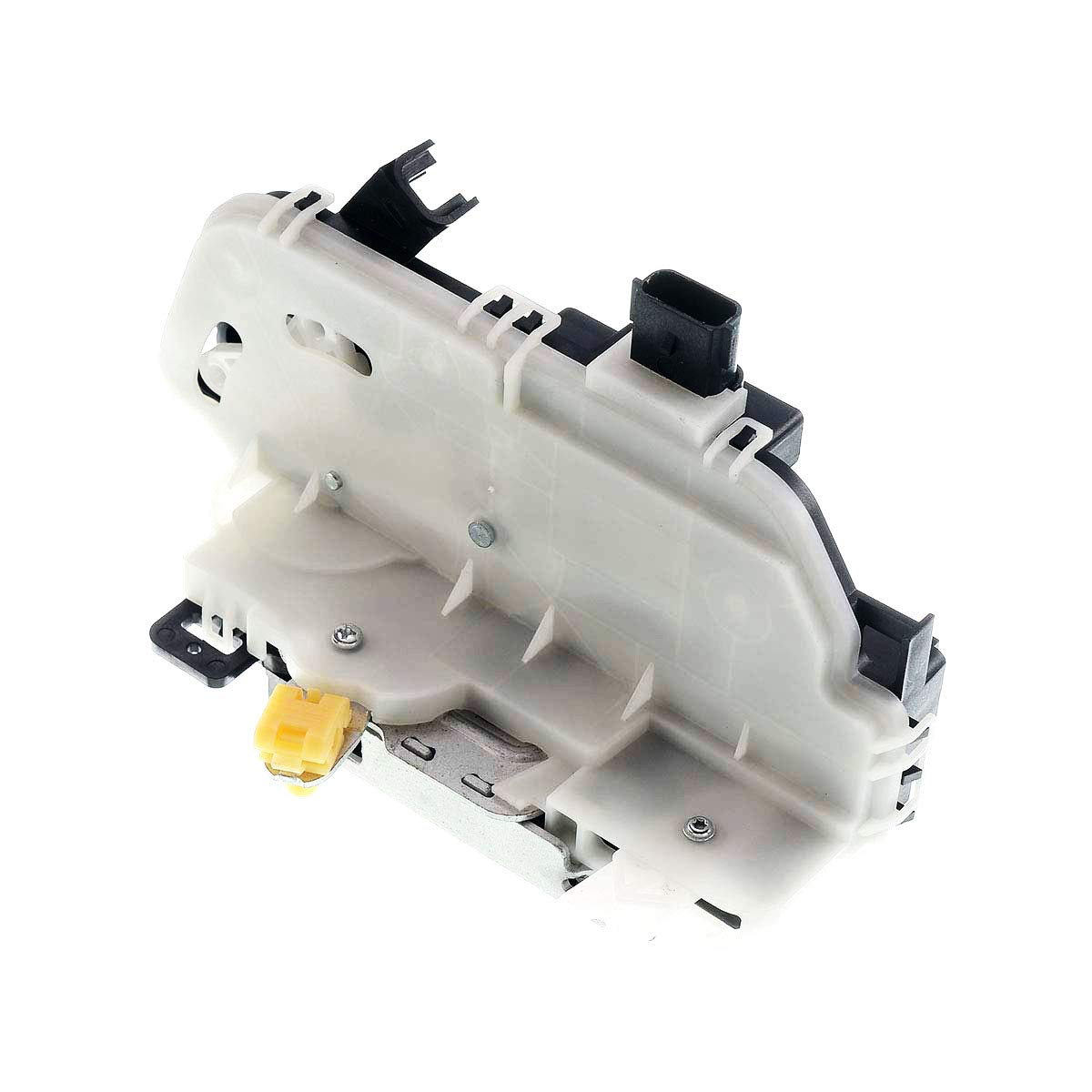 A-Premium Door Lock Actuator for Ford Edge Lincoln MKX 2007-2015 Front Driver Side