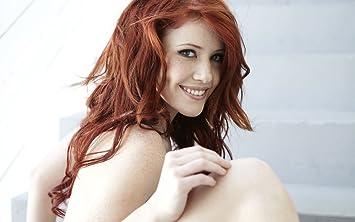 Alexandra silk pics