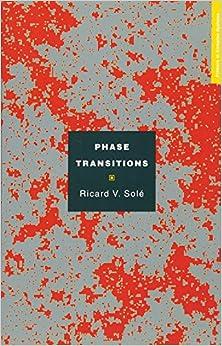 ,,DOC,, Phase Transitions (Primers In Complex Systems). break completo America estilos cheap costara hablar sintaxis 61imdRFBwJL._SY344_BO1,204,203,200_