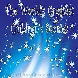 The World's Greatest Children's Stories