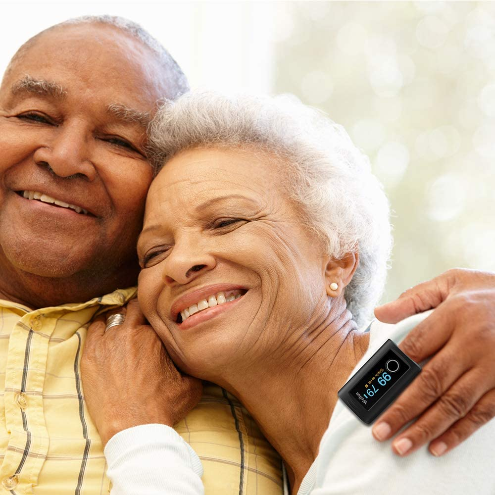 Best pulse oximeter reviews consumer reports