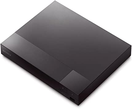 8GB 2X4GB Memory RAM HP Pavilion Notebook dv6-3040ca dv6-3040ec dv6-3040ep A29