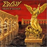 Theater of Salvation by Edguy (2002-09-23)