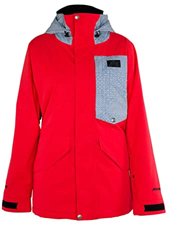 Snow Jacket Women Armada Kana Gore-Tex Insulated Jacket  Amazon.co ... 3ae86ce29