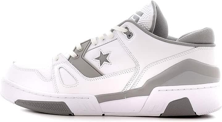Converse ERX 260 Low Top, Zapatillas para Hombre, Zapatillas de ...