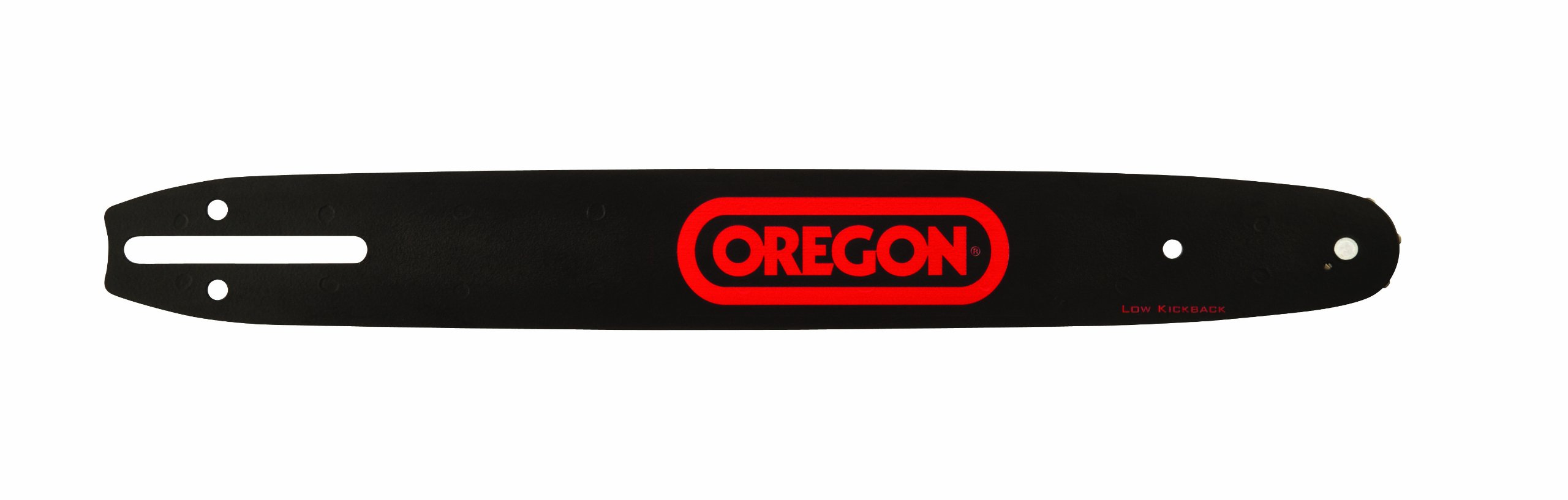 Oregon CORDLESS 40 Volt MAX 548182 14-Inch Replacement Guide Bar for CS250