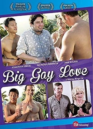 Movie chubby gay