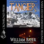 Tangier | William Bayer