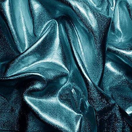 1x Magnetverschluss 5,5-6mm silberfarben SiAura Material /®
