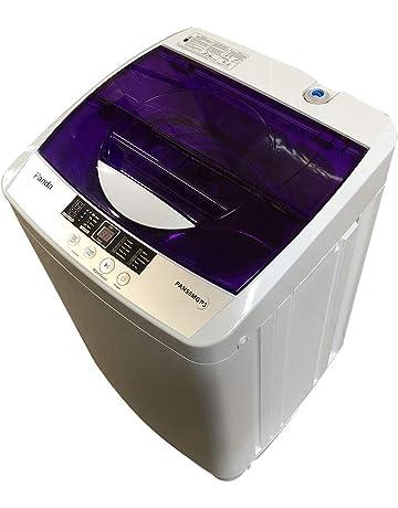 Washers   Amazon com