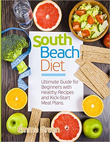 Pdf download south beach diet ultimate guide for beginners with south beach diet recipes read online south beach diet ultimate guide for beginners with healthy recipes and kick start meal plans forumfinder Image collections