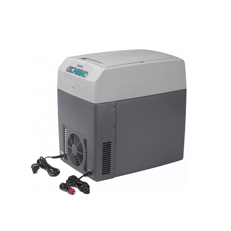 WAECO Tropicool TC-21 FL Thermoelektrische Kühlbox, 12/24/230 V, 21 Liter