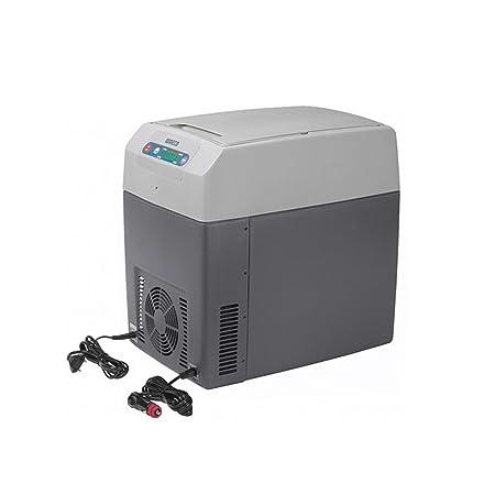 Waeco TC-21 - Nevera termoeléctrica portátil (12 / 24 / 230 V ...
