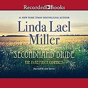 Secondhand Bride | Linda Lael Miller