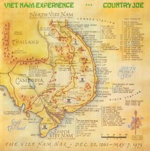 Amazon.co.jp: Viet Nam Experience: 音楽