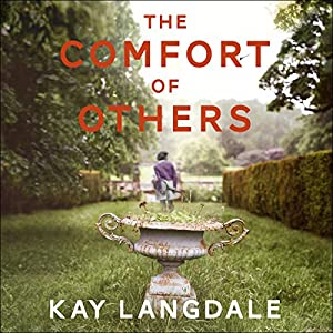 The Comfort of Others Audiobook