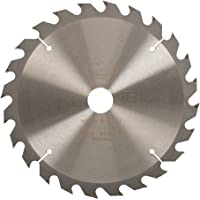Triton TPTA41384482 Disco de corte para madera, 0