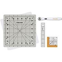 Fiskars Rotating Mat and Trim Set (01-003907J)