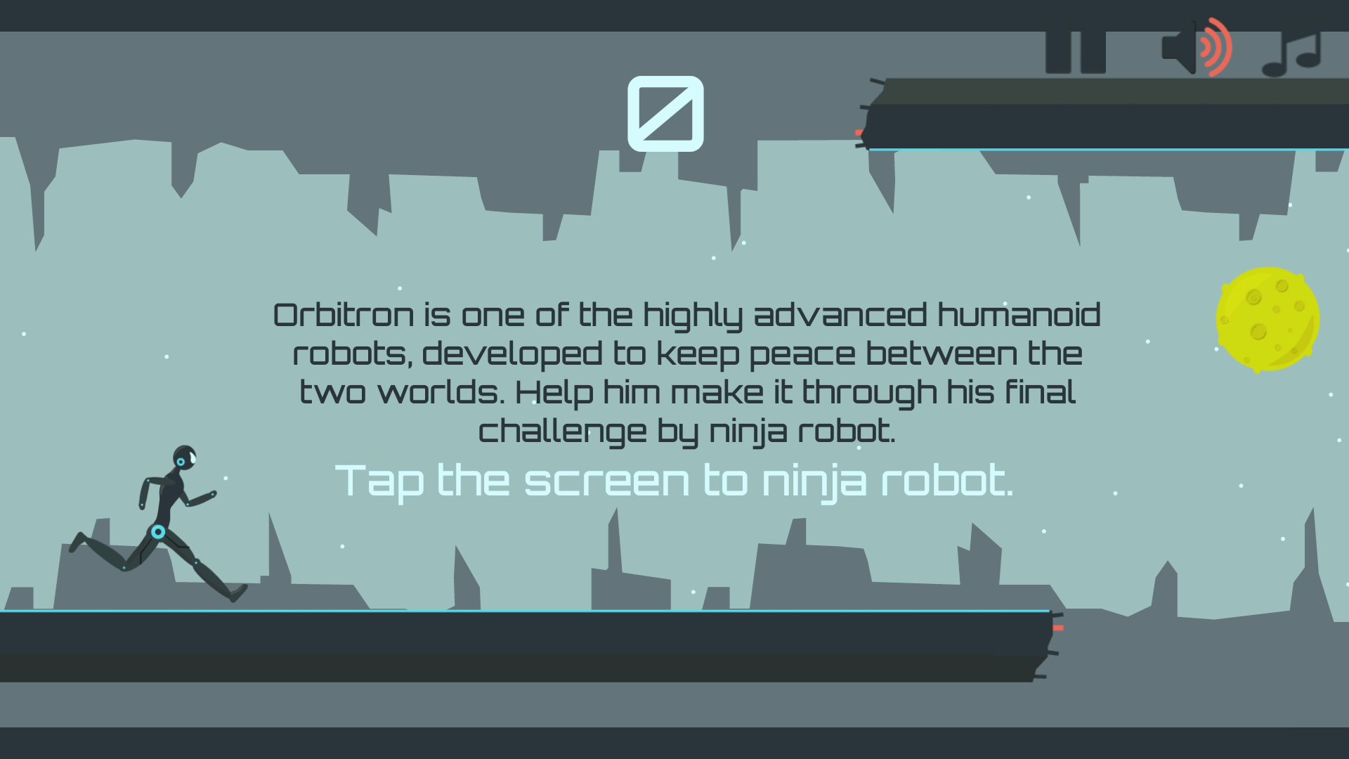 Amazon.com: ninja robot: Appstore for Android