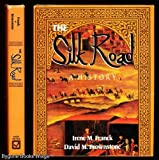 img - for The Silk Road: A History book / textbook / text book