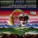 Passport Doldinger Jubilee Concert Jazz Rock/Fusion