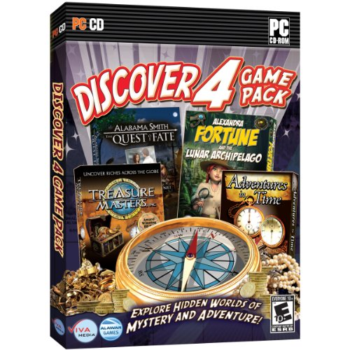 discover-4-game-pack-4-globetrotting-mystery-adventures