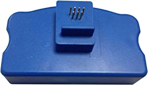 H-E Universal Chip Resetter Compatible with Epson Wide Format 4800/4880 / 7600/7800 / 7880/9600 / 9800/4000 / 4400 Printer Ink Cartridge Chip Resetter