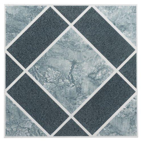 Famous 12X24 Ceramic Floor Tile Thick 2X4 White Ceramic Subway Tile Flat 3D Floor Tiles 4 Hexagon Floor Tile Old 4 Inch Hexagon Floor Tile Black4 X 12 White Ceramic Subway Tile Floor Tile Patterns: Amazon