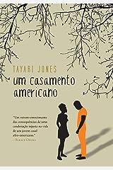 Um Casamento Americano (Em Portugues do Brasil) Paperback