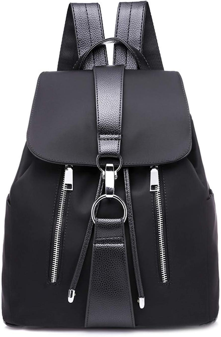 3 in 1 Vintage backpack for women shoulder bag large capacity backpack school bag,K-013