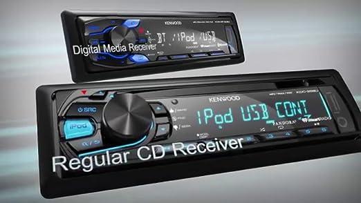 Amazon.com: Reproductor de grabación portátil Bluetooth LP ...
