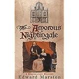The Amorous Nightingale (Restoration Mysteries #2)