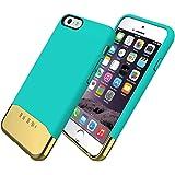 Amazon Com Iskin Claro Glam Case For Iphone 4 4s Color