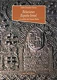 img - for Relaciones Espa a-Israel y el conflicto del Oriente Medio (Spanish Edition) book / textbook / text book