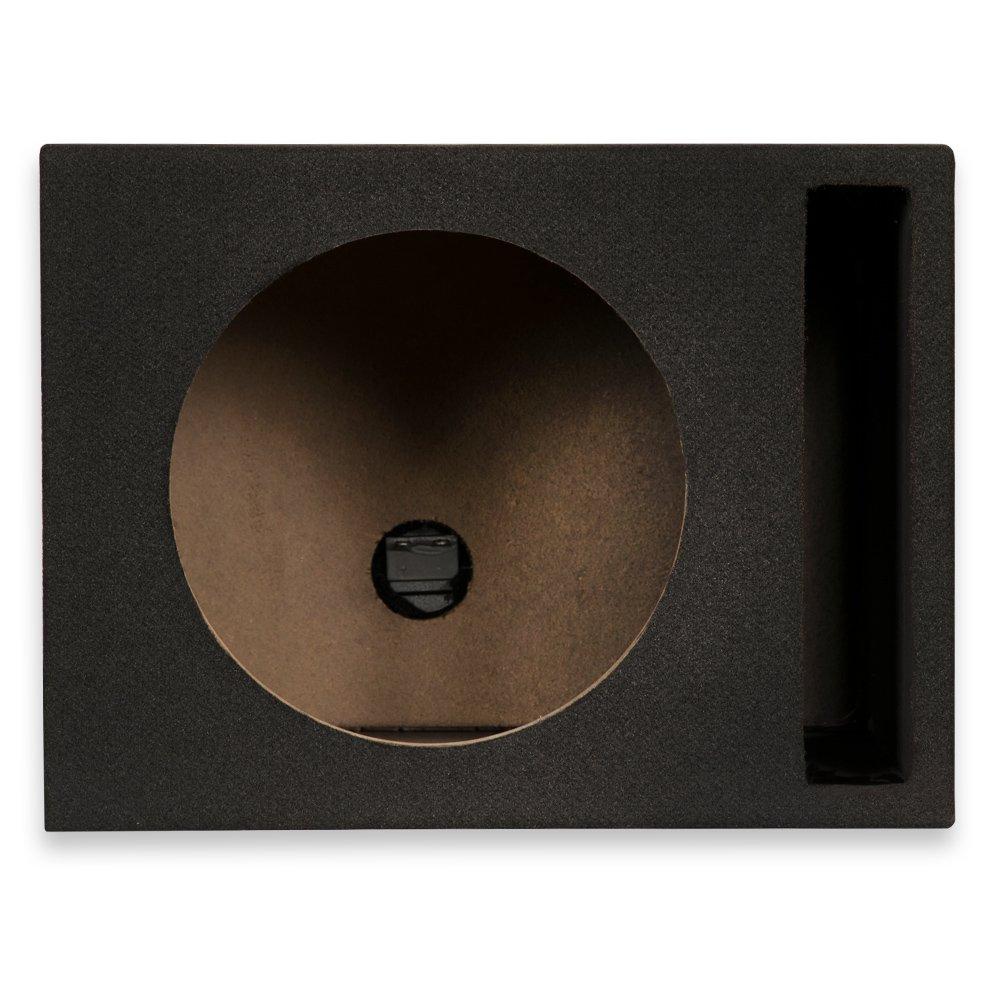 Goldwood E-10SP 10 Single Vented Box Speaker Cabinet