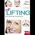 Self lifting: Come cancellare le rughe da soli
