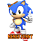 Sonic Funny Story : Dank Jokes, Comedy, Other Hilarious Funny Stuff, Dank Funny Clean Humor and Epic Fails