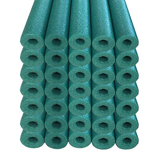5 10 Core Chalk Bag - 9