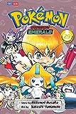 Pokémon Adventures, Vol. 29