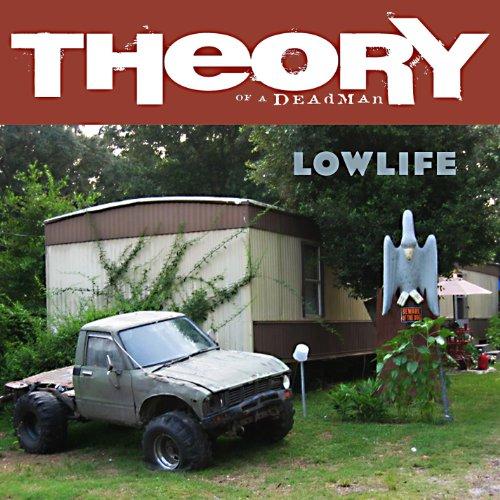 Lowlife [Explicit]